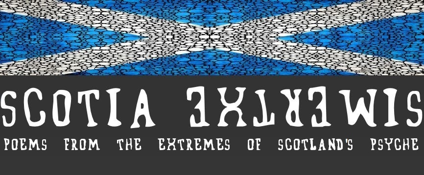 scotia-extremis-wide-white-text-with-blufunken-strapline-and-deeper-band1