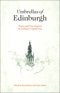 umbrellas-of-edinburgh_cover2